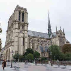 Paris 006 3