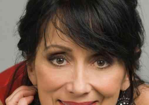 Margo Watson