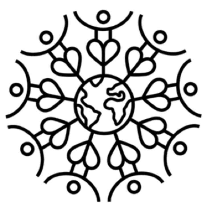 The Worldwide Tribe Logo