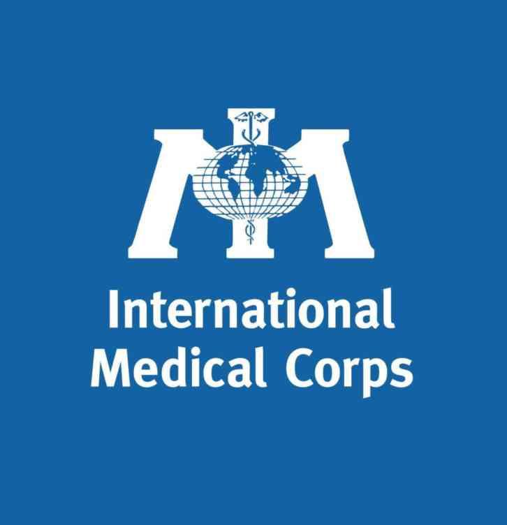 Int Med Core Logo