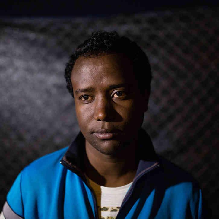 MoMo, Somalia