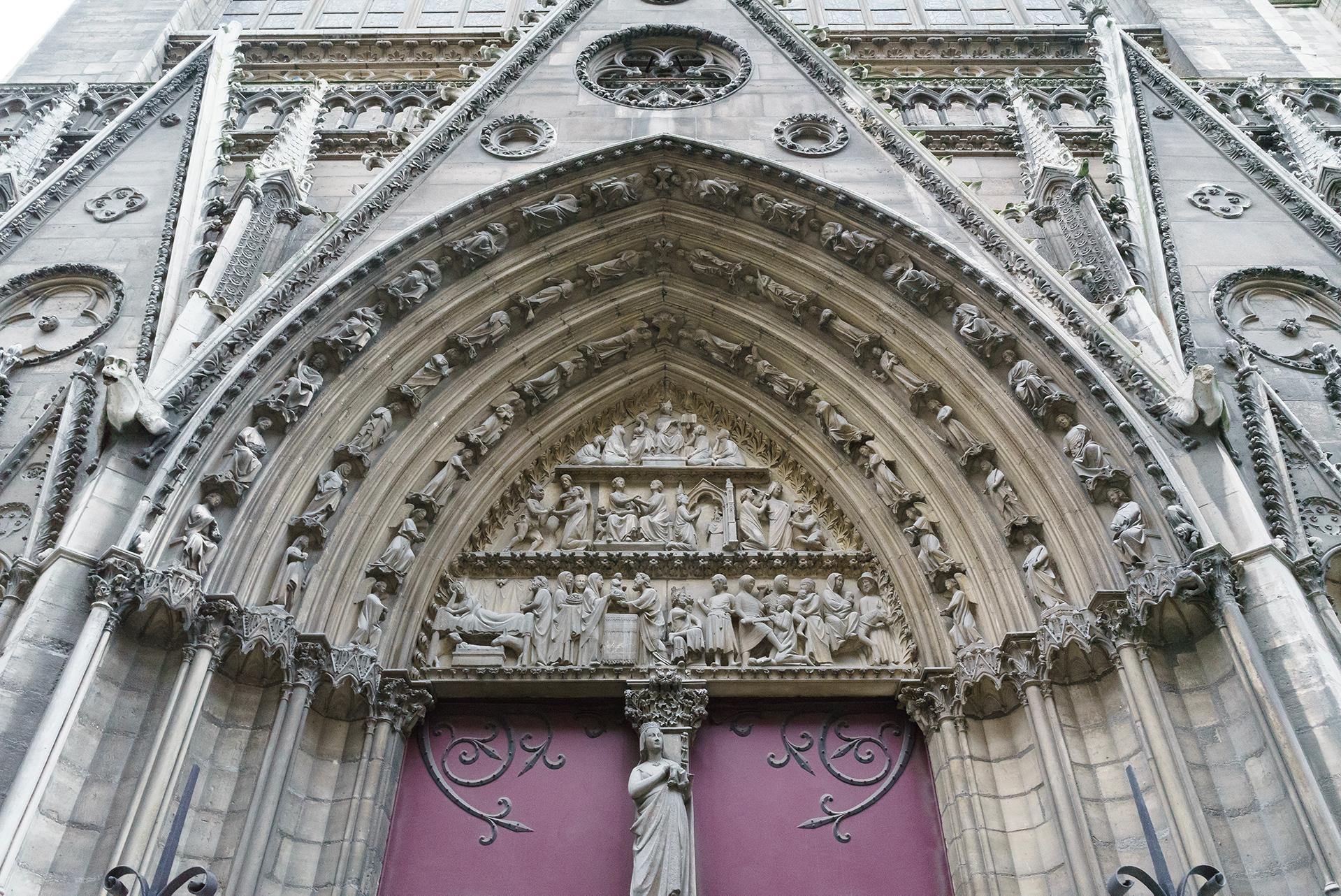 Paris 019