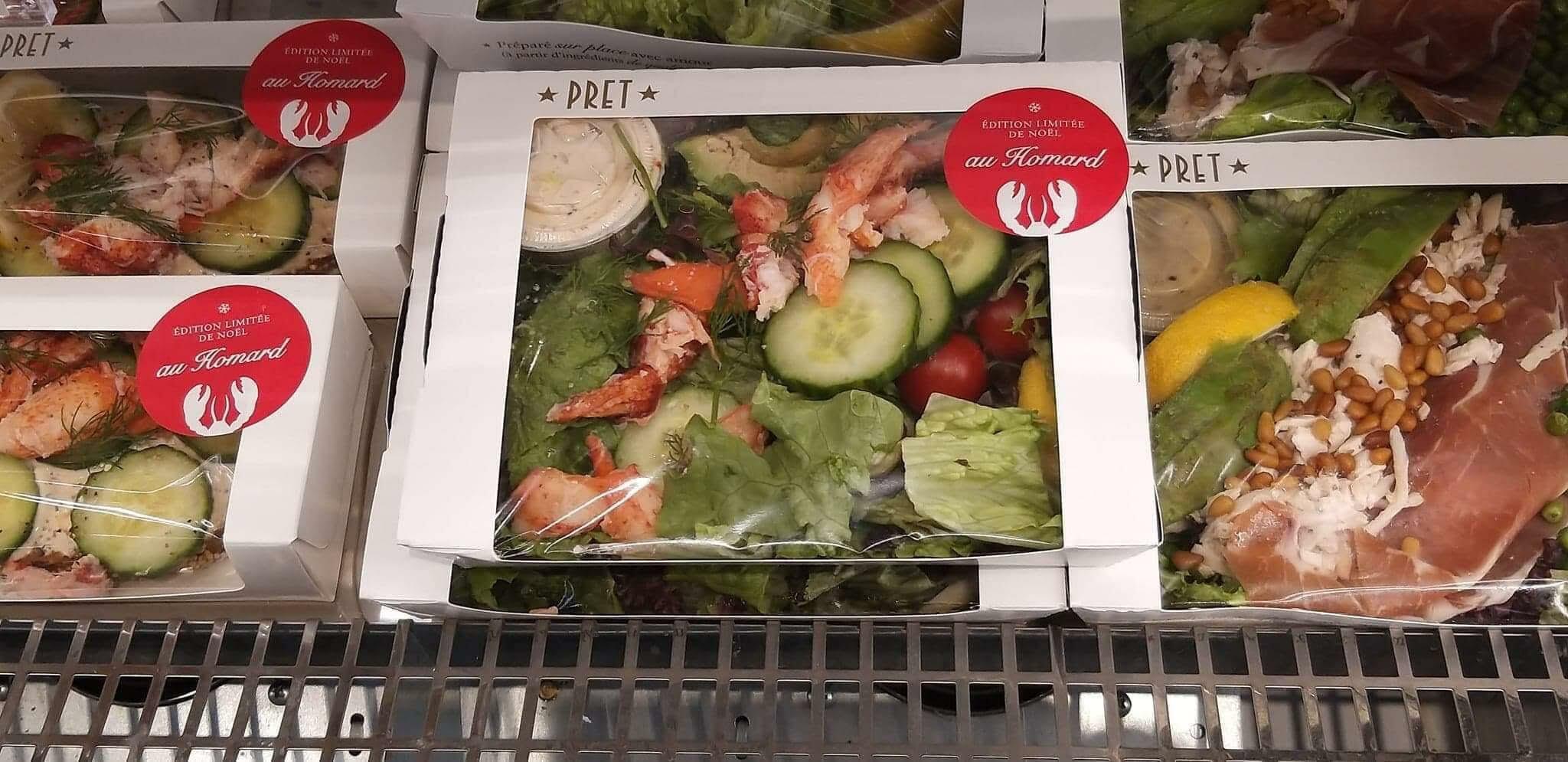 Pret-Salad-France.jpg