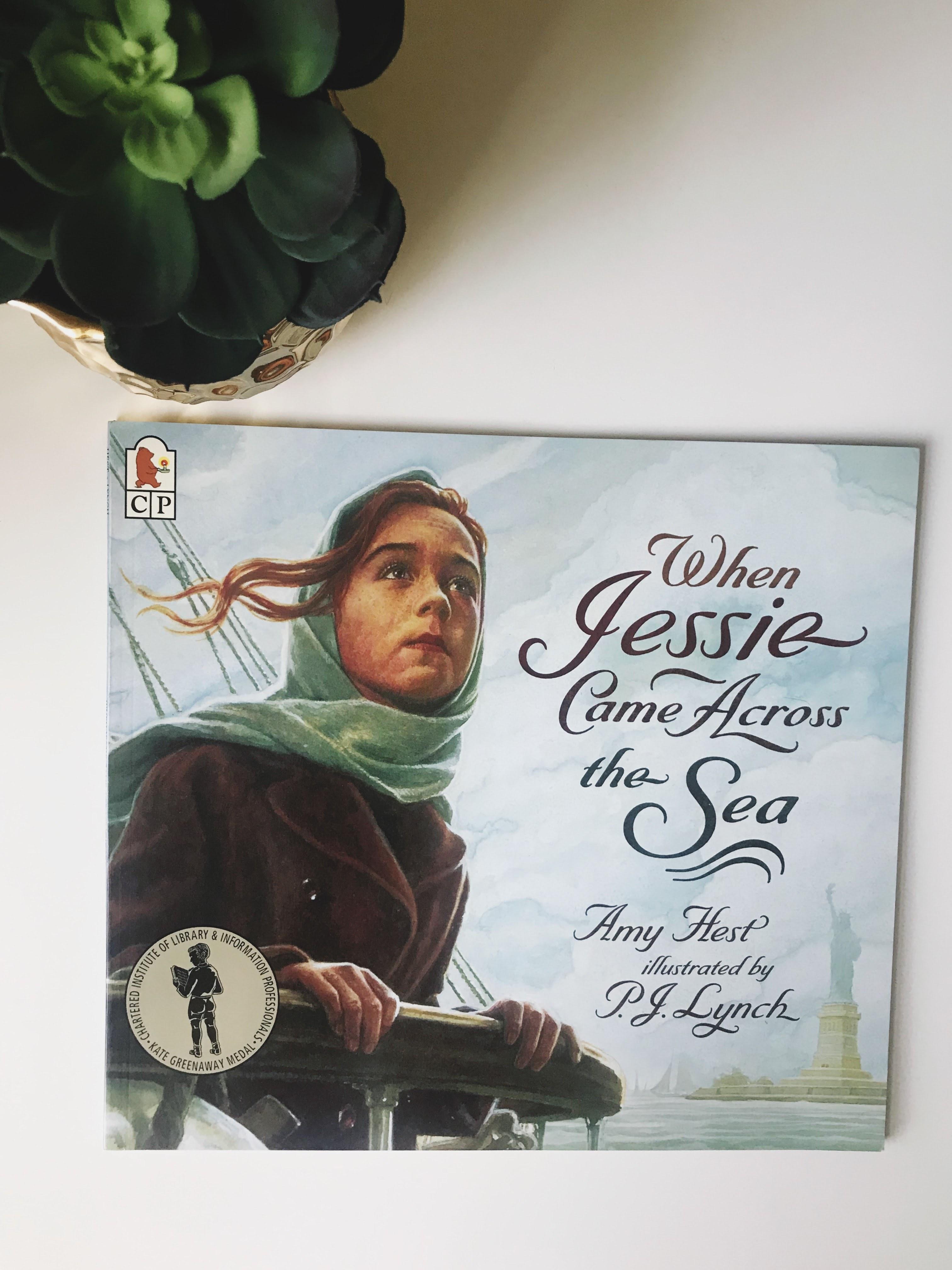 TSOS Books 121 1