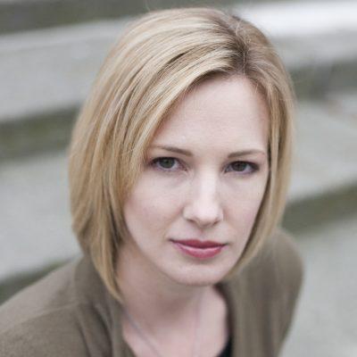 Kristen Dayley