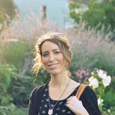 LeeAnn Parry