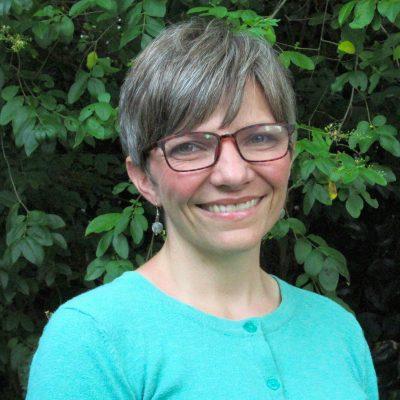 Megan Carson TSOS2