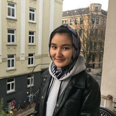 Thumbnail IMG 0963 Sakina Hashimi
