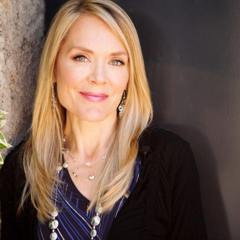 Melissa Dalton Bradford