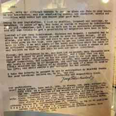 Preview Full Nachod Letter