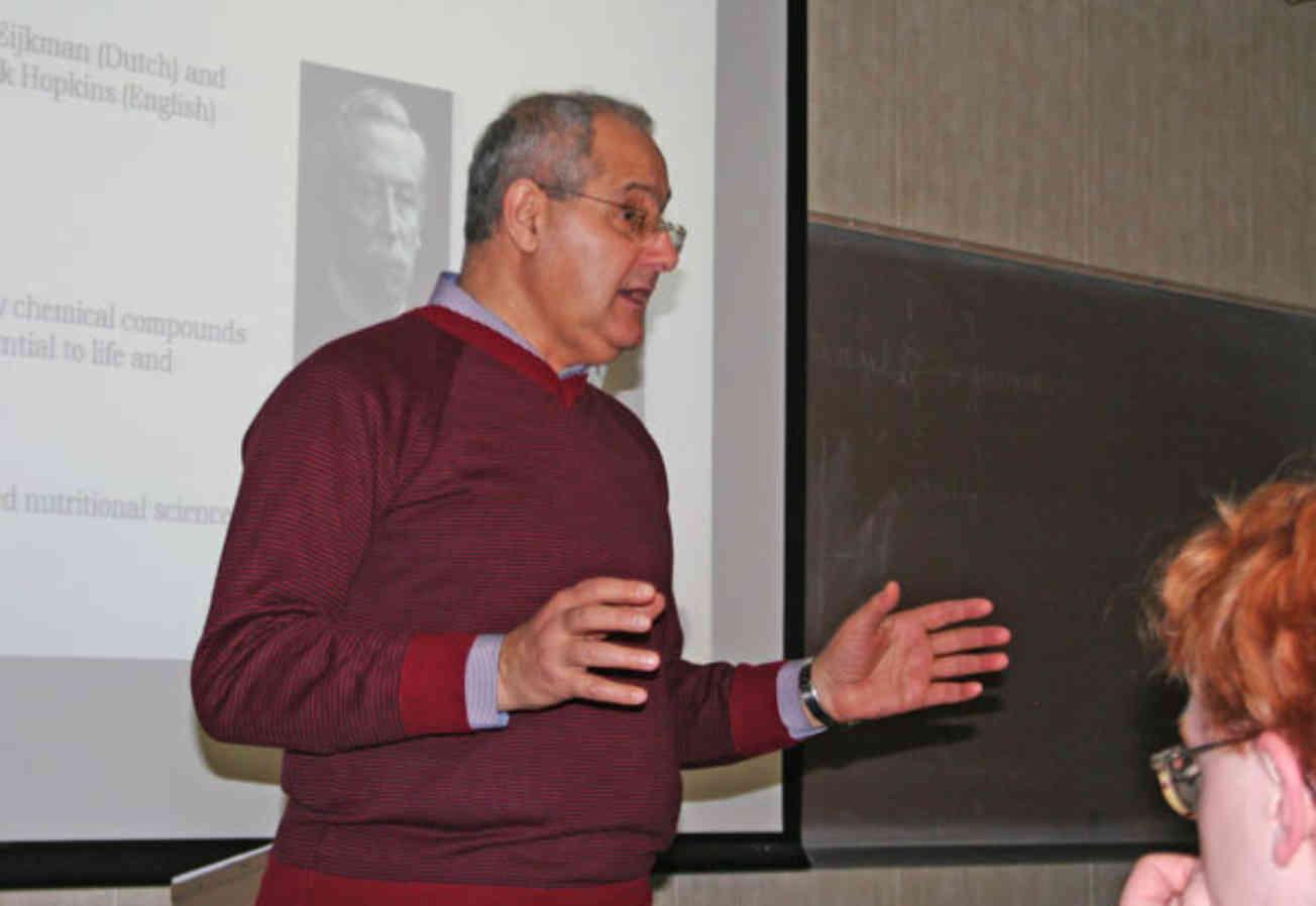 Dr  Abdul Nasser Kaadan 1