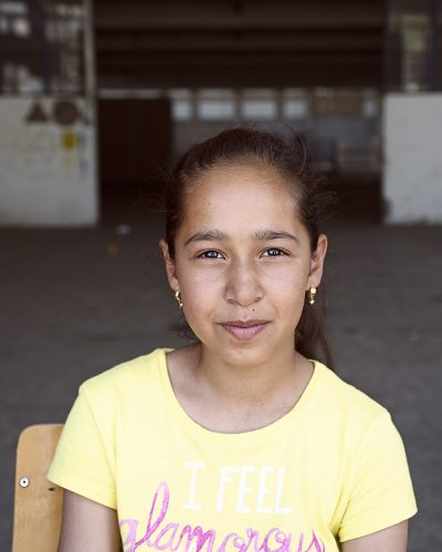 Mariam, Afghanistan