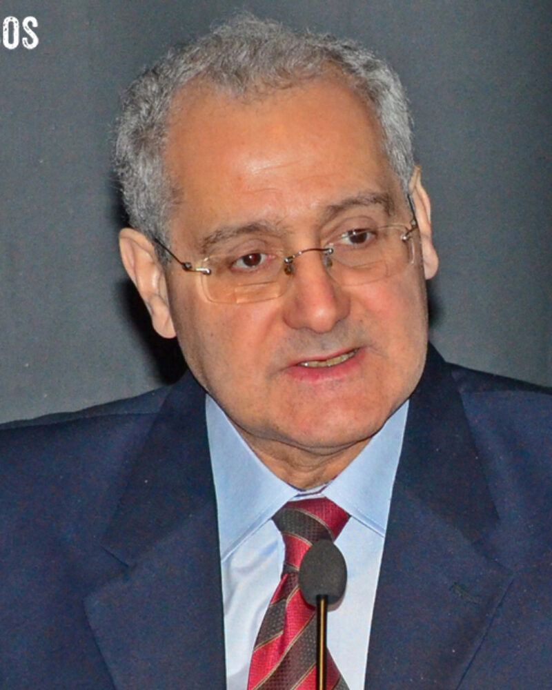 Dr  Abdul Nasser Kaadan Cu Copy