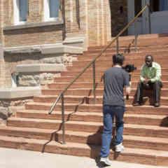 640 2019 Leonard Bagalwa Behind The Scenes Kb 9624