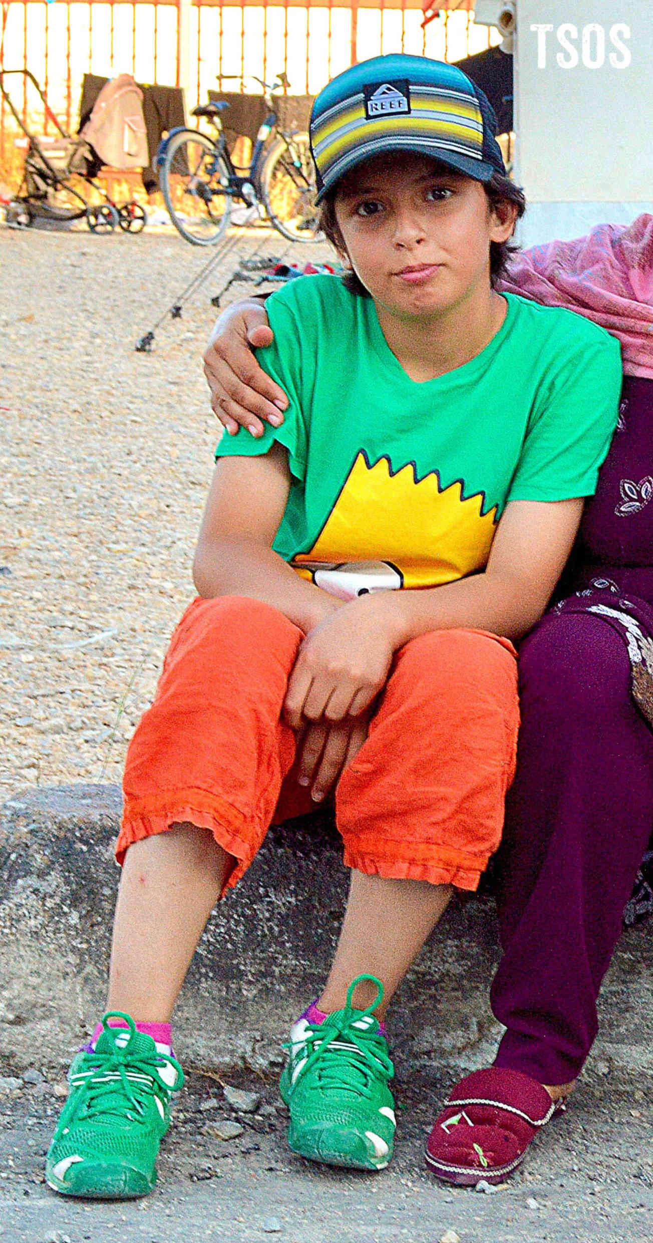 Ghazal Full