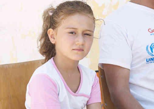 Zurvan Daughter
